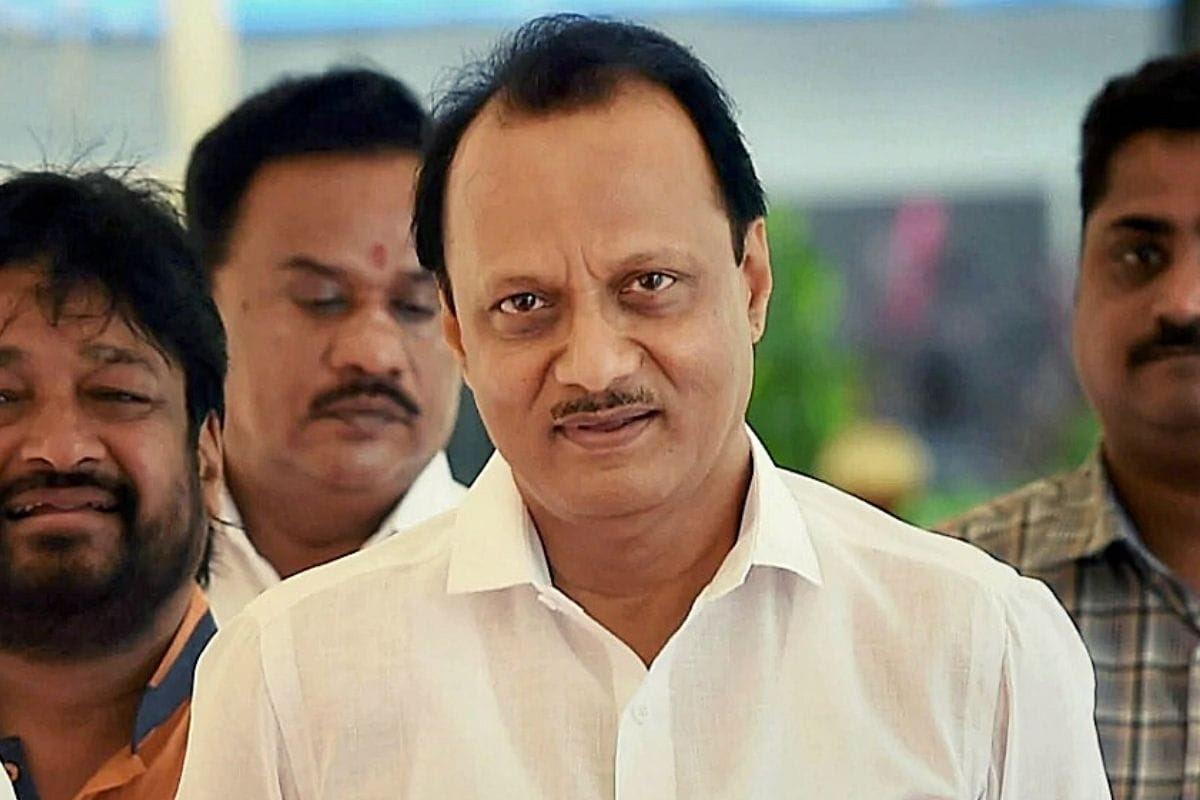 बुलंदशहर उपचुनाव: CM योगी ने दिया सपा को झटका, पूर्व मंत्री BJP में शामिल