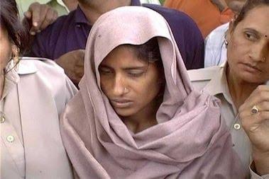 Mathura News: आजाद भारत में पहली बार किसी महिला को होने जा रही है फांसी, तैयारी शुरू