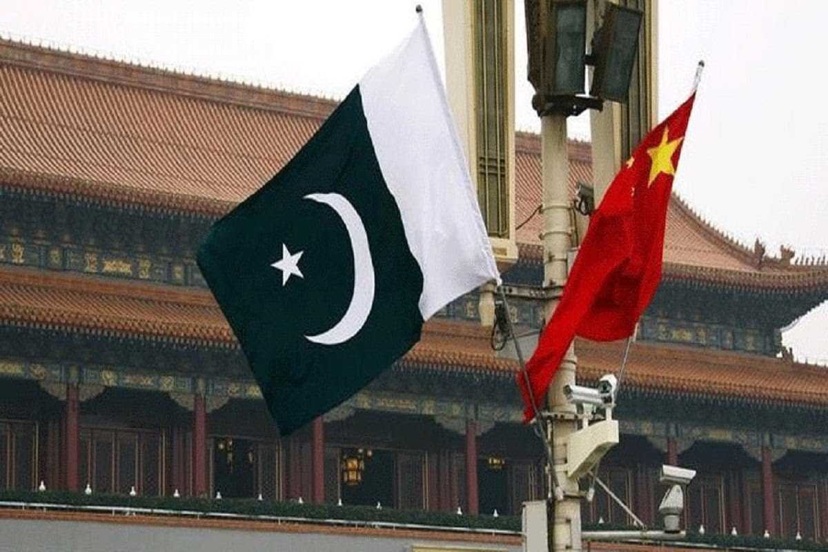 China, Pakistan Foreign Ministers to Hold Two-day Strategic Dialogue, Likely to Discuss CPEC Project