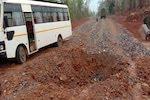 Cop Killed in IED Blast Triggered by Naxals in Chhattisgarh